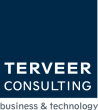 Terveer Consulting